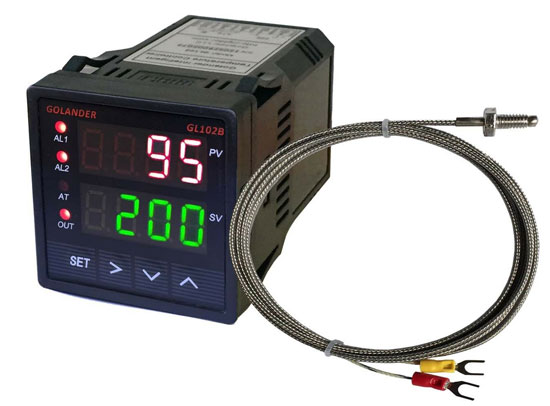 termostat7.jpg